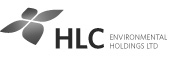 5. HLC Environmental Holdings
